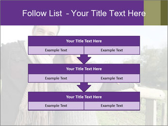 0000084662 PowerPoint Templates - Slide 60