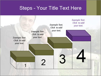 0000084662 PowerPoint Templates - Slide 64