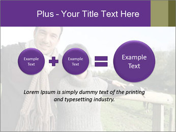 0000084662 PowerPoint Template - Slide 75