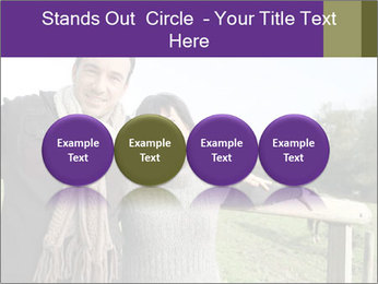 0000084662 PowerPoint Template - Slide 76