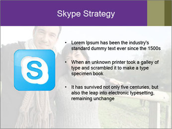 0000084662 PowerPoint Template - Slide 8