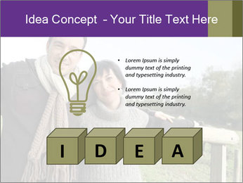 0000084662 PowerPoint Template - Slide 80