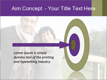 0000084662 PowerPoint Template - Slide 83
