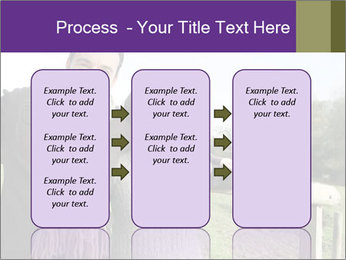 0000084662 PowerPoint Templates - Slide 86