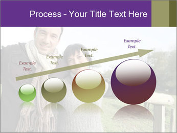 0000084662 PowerPoint Template - Slide 87