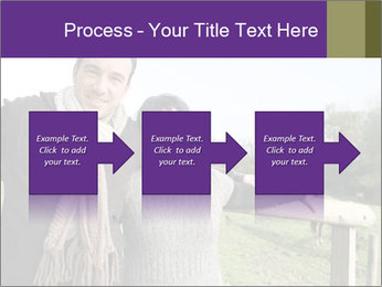 0000084662 PowerPoint Templates - Slide 88