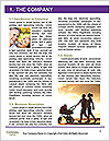 0000084662 Word Templates - Page 3