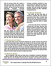 0000084662 Word Templates - Page 4