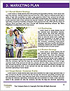 0000084662 Word Templates - Page 8