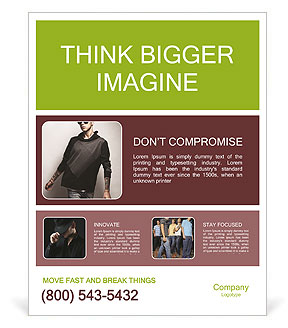 0000084663 Poster Template