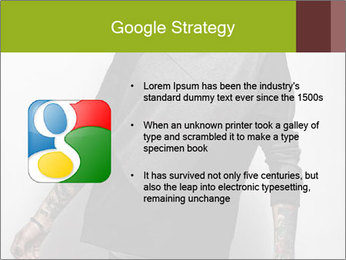 0000084663 PowerPoint Template - Slide 10