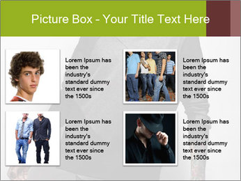 0000084663 PowerPoint Template - Slide 14