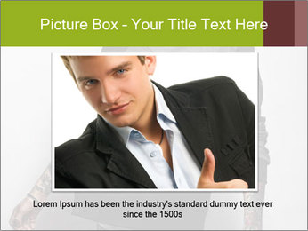 0000084663 PowerPoint Template - Slide 15