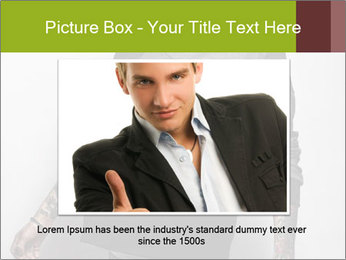 0000084663 PowerPoint Template - Slide 16