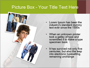 0000084663 PowerPoint Template - Slide 17