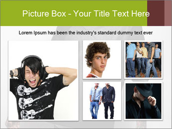 0000084663 PowerPoint Template - Slide 19