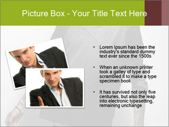 0000084663 PowerPoint Template - Slide 20