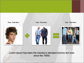 0000084663 PowerPoint Template - Slide 22