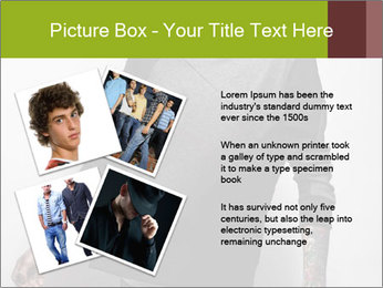 0000084663 PowerPoint Template - Slide 23