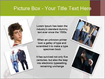 0000084663 PowerPoint Template - Slide 24