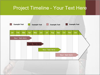0000084663 PowerPoint Template - Slide 25