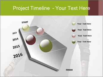 0000084663 PowerPoint Template - Slide 26