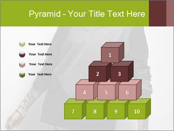 0000084663 PowerPoint Template - Slide 31