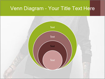 0000084663 PowerPoint Template - Slide 34
