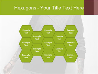 0000084663 PowerPoint Template - Slide 44