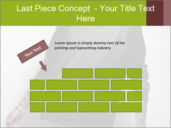 0000084663 PowerPoint Template - Slide 46