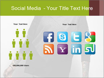 0000084663 PowerPoint Template - Slide 5
