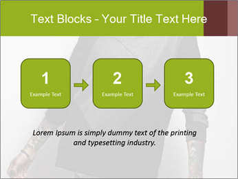 0000084663 PowerPoint Template - Slide 71
