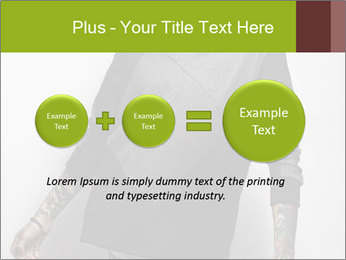 0000084663 PowerPoint Template - Slide 75