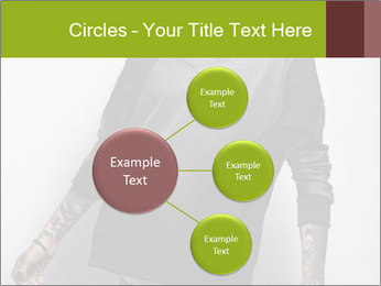 0000084663 PowerPoint Template - Slide 79