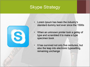 0000084663 PowerPoint Template - Slide 8