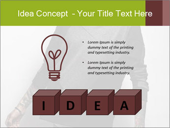 0000084663 PowerPoint Template - Slide 80