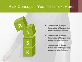 0000084663 PowerPoint Template - Slide 81