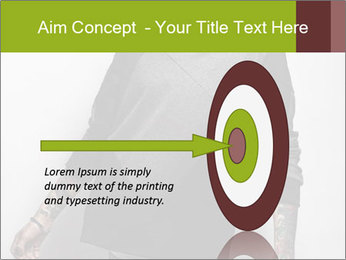 0000084663 PowerPoint Template - Slide 83