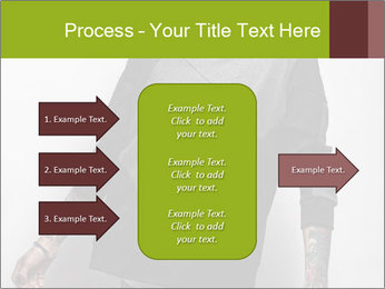 0000084663 PowerPoint Template - Slide 85