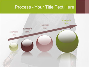 0000084663 PowerPoint Template - Slide 87
