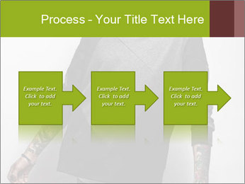 0000084663 PowerPoint Template - Slide 88
