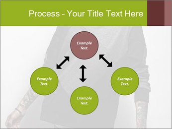 0000084663 PowerPoint Template - Slide 91