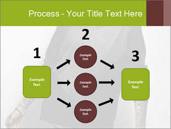 0000084663 PowerPoint Template - Slide 92