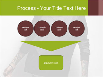 0000084663 PowerPoint Template - Slide 93