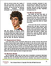 0000084663 Word Template - Page 4