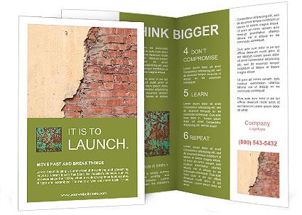 0000084664 Brochure Template