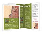 0000084664 Brochure Templates