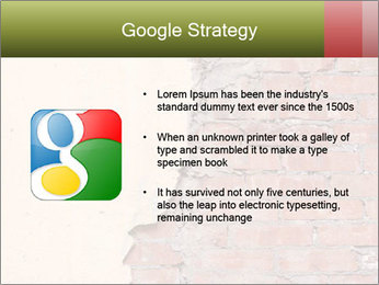 0000084664 PowerPoint Templates - Slide 10