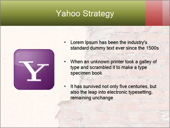 0000084664 PowerPoint Templates - Slide 11