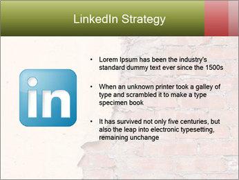 0000084664 PowerPoint Template - Slide 12